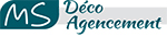MS DECO AGENCEMENT : Renovation Agencement Platrerie Isolation Peinture Cuisine Decoration