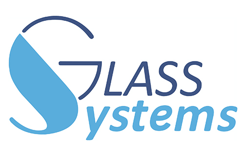 Glass Systems caudry